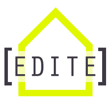EDITE Architects: Design Lead, High-End Residential Architect